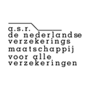 patientervaringsmetingen ASR logo