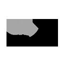 patientervaringsmetingen eno logo