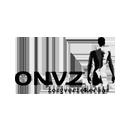 patientervaringsmetingen ONVZ zorgverzekeraar logo