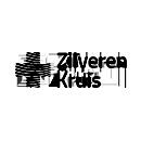 patientervaringsmetingen zilveren kruis logo